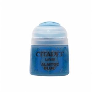 Alaitoc Blue  Citadel Layer...