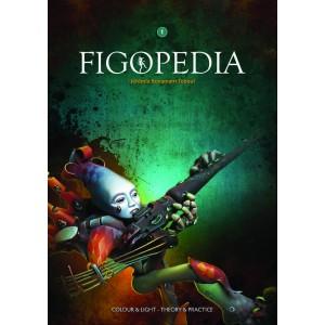 Figopedia (Inglese)