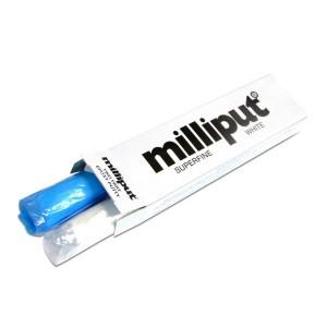 Milliput White Superfine 113gr