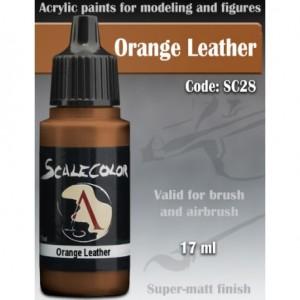 copy of Scale75 Color...