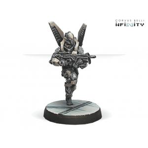 copy of Yadu Troops