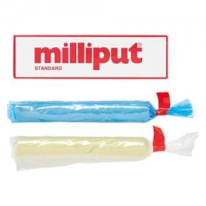 Milliput Standard 113gr