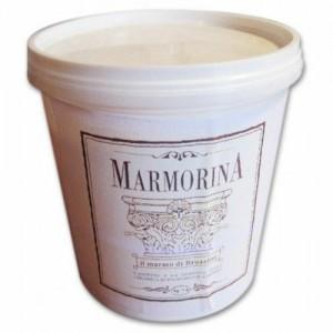 Marmorina Bianca Prochima 1kg