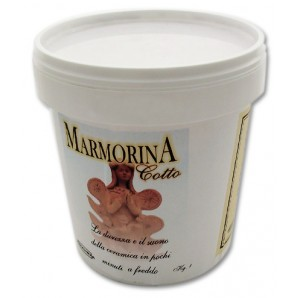 Marmorina Cotto 1kg Prochima