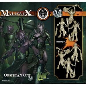 copy of An Oni's Wrath con...