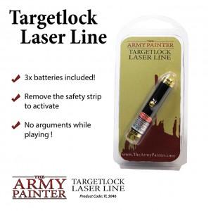 Targetlock Laser Line Army...