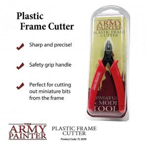 Plastic Frame Cutter Army...