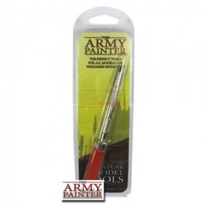 Trapanino a Mano Army Painter