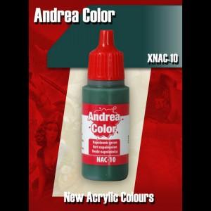 Andrea Color Napoleonic...