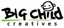 Bigchild Creatives